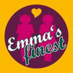 Emma's finest