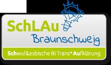 SchLau