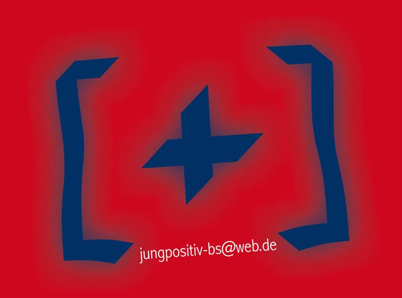jupo_logo